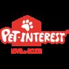 Pet Interest
