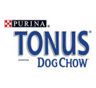Purina - Tonus - Dog Chow