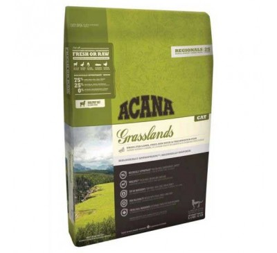 Acana Cat Grasslands 1,8kg