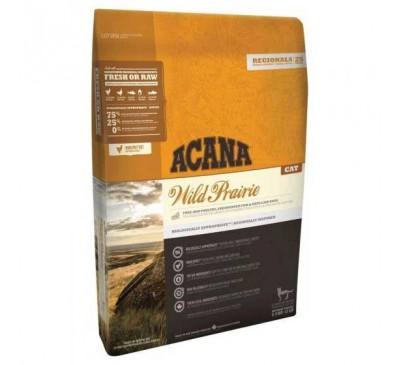 Acana Cat Wild Prairie 1,8kg