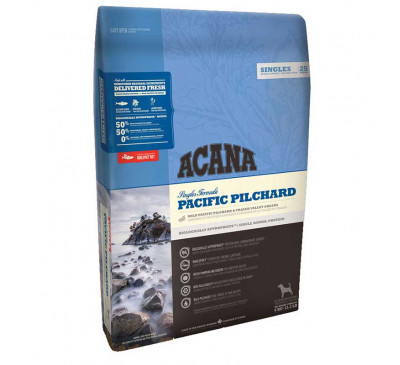 Acana Dog Pacific Pilchard 2kg