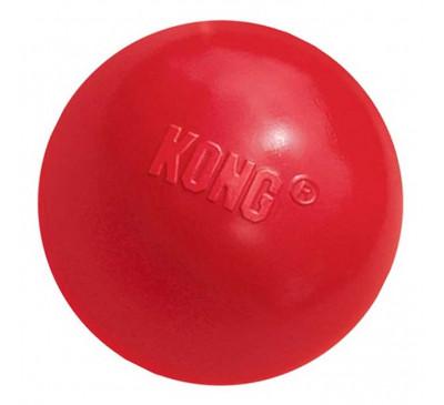 Kong Ball Classic Medium/Large Παιχνίδι Σκύλου Μπαλάκι 7,6cm
