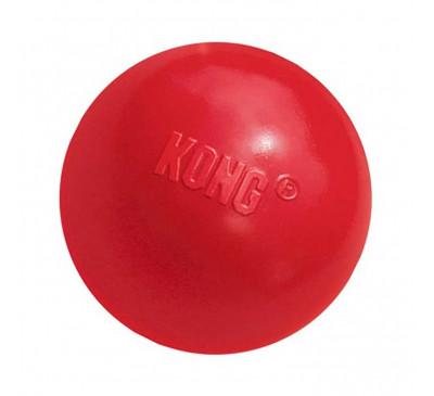 Kong Ball Classic Small Παιχνίδι Σκύλου Μπαλάκι 6,5cm