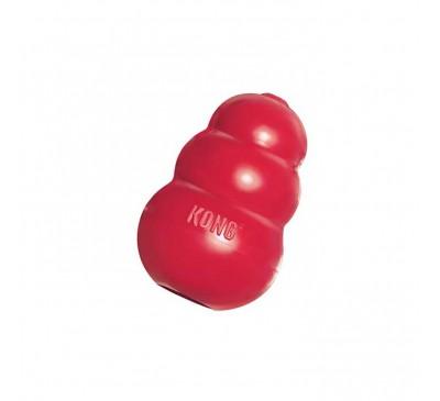 Kong Classic Small Παιχνίδι Σκύλου 7,5cm