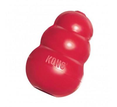 Kong Classic XLarge Παιχνίδι Σκύλου 13cm