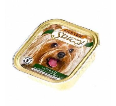 Stuzzy Dog Κοτόπουλο 150gr