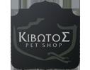 GigaPet Kivotos Τα πάντα για τα κατοικίδια